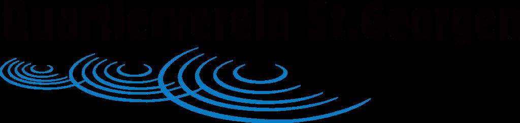 Quartiervereins Logo