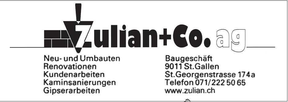 Zulian